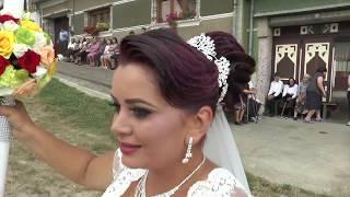 NICOLETA SÂRBU & CĂLINUȚ MARTIN***Nunta STANA & MIHAI***patea I