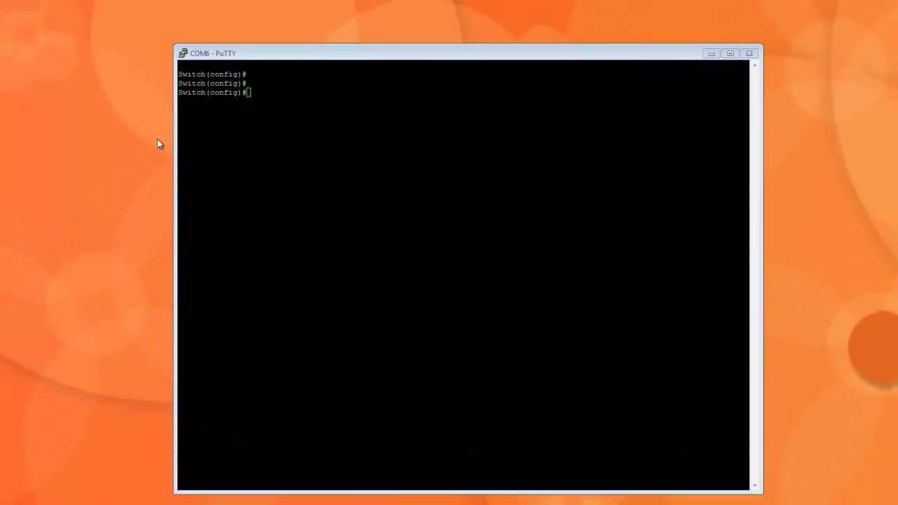 Setting up IP SLA object tracking on cisco 3850