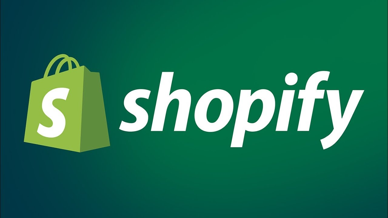 how to sell digital downloads on shopify