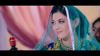 Феруза Эгамова - Узбегойим