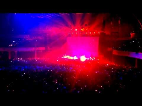 Frei.Wild - Unendliches Leben (Live Festhalle Frankfurt 27.12.2013)
