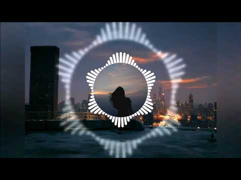 Dj Vianu & Serena-Nentori Nightcore
