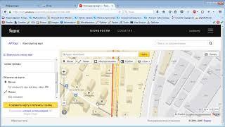 ocStore видео уроки | создание интернет магазина | урок 56