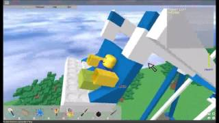 Old ROBLOX Videos (2007-2015) [CHECK DESCRIPTION BEFORE COMMENTING!!!]