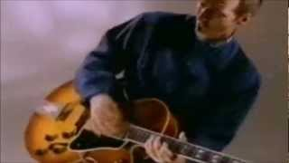 Watch Midge Ure Dear God video