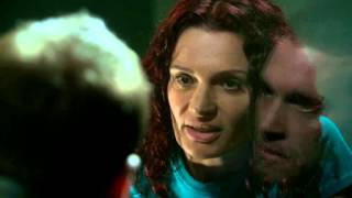 Wentworth Prison: Season 2 - Episode 2 trailer