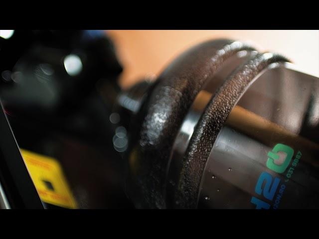 H2On - Dozator Evo și Apă plată de izvor îmbuteliată în bidoane de 19 litri