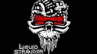 Liquid Stranger Rocket Fuel Remix