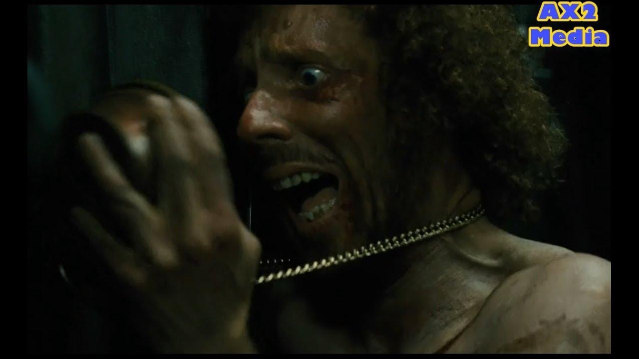 Download Snowpiercer Movie   2013   Broke The Arm Scene!   Trailers Spotlight