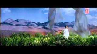 Bodyguard   Teri Meri Video, Salman Khan