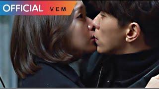 [MV] Ji Pyeong Kwon(feat. KLAZY)- Love Again (My Holo Love 나 홀로 그대) OST