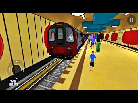 new-passengers-added-|-subway-simulator-3d-android-gameplay