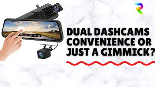 In Car Video Recorder Dash Camera