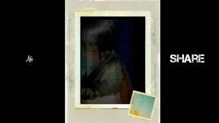 New Nafam Roast ।। गोदान नाफाम वायरेल ।  New Bodo Viral Video । Katraswka Alona Lanai Atwn Jana ।HDZ