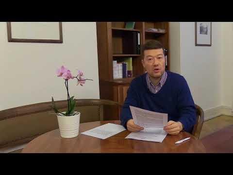 Tomio Okamura: Kontrola NKÚ