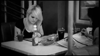 Teilzeitdenker - Heiter bis wolkig (official video)