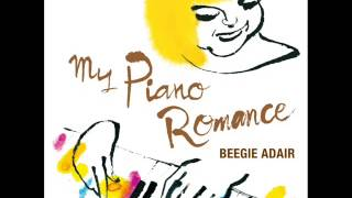 My Piano Romance - Beejie Adair / 7 I