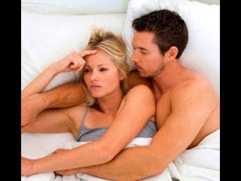 zanyatie-seksom-uvelichivayut-testosteron
