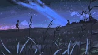 Repeat youtube video Rameses B - Memoirs (Macca Remix)
