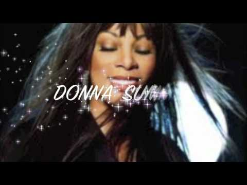 Tribute to Donna Summer & The Bee Gees