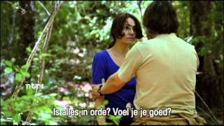 NTR: Film op 2 - Turistas (21 dec, 00:30, Ned2)