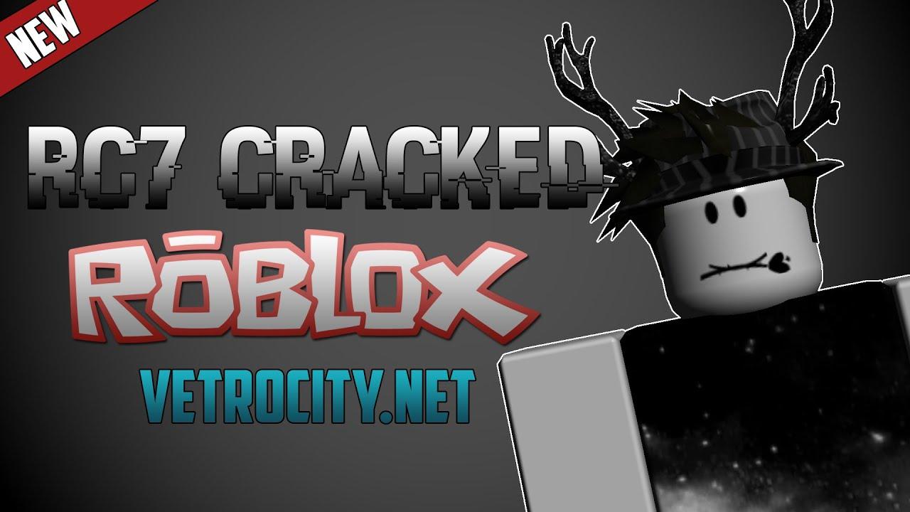 Roblox Hack Rblxgg Roblox - Roblox Hack Rc7 Rblxgg Robux