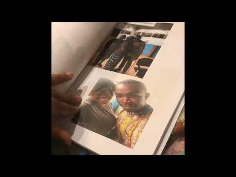 Filing Spouse Visa Petition I-130 Ghana