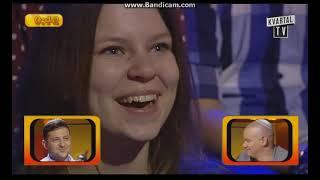рассмеши комика на украинском 18 01 2021 1