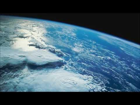 Dj Mayoman - Planeta Super Mix 9