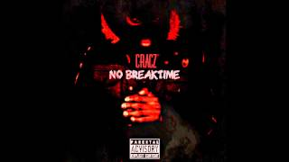 Download Cracz - Money On My Mind ft Styles (Prod by Cracz) [No Breaktime] MP3 song and Music Video
