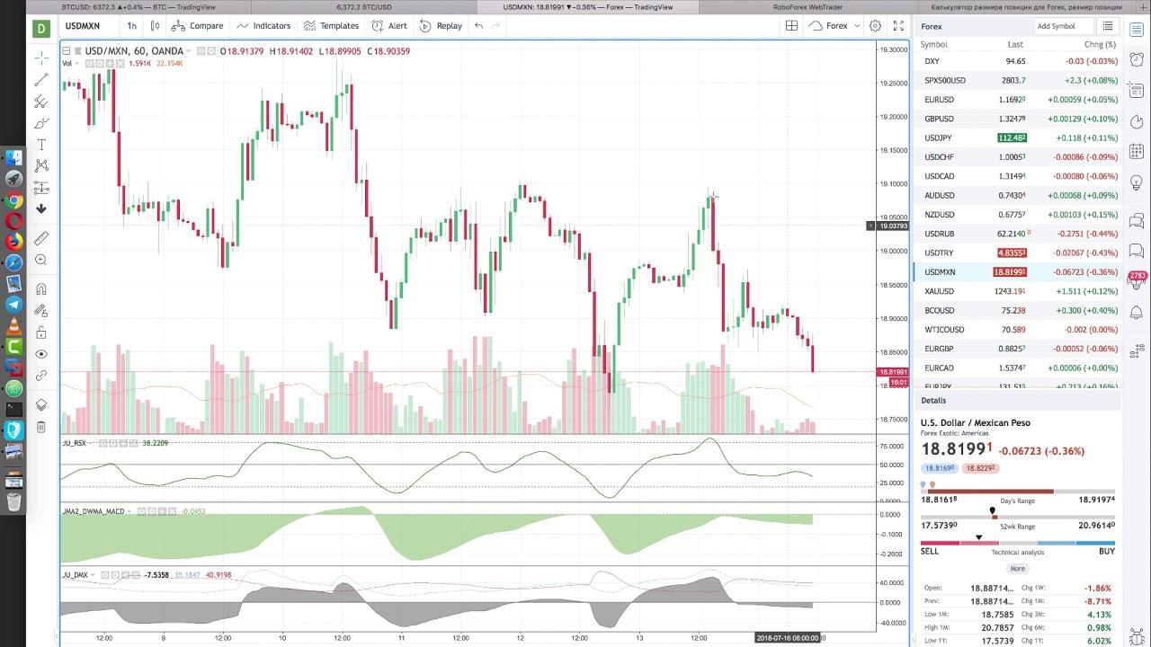 Forex ежедневный обзор рынков как заработать в интернете на бирже