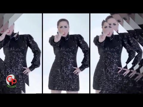 MELINDA  - JANGAN BOHONGI [OFFICIAL MUSIC VIDEO]