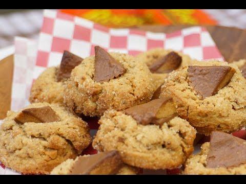 cookies-américains-au-beurre-de-cacahuètes-(peanut-butter-cookies---subtitled)
