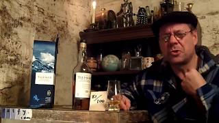 ralfy-review-694-talisker-10yo-45-8vol-re-reviewed