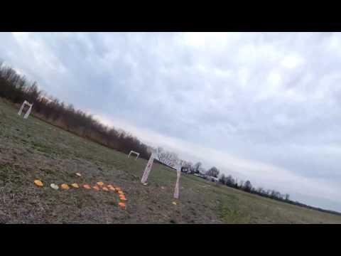 Hanover Racing