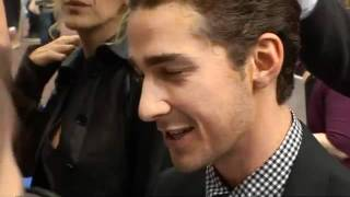 ❣♫☺ Shia LaBeouf CAUGHT CHEATING With Megan Fox ☺♫❣