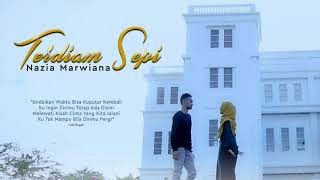 Download Lagu Nazia Marwiana Terdiam Sepi  MP3