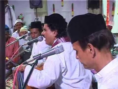 Sarfaraz chisti-sadka sha-e-usmaka.mp4