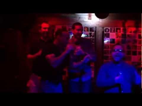 NSU Karaoke