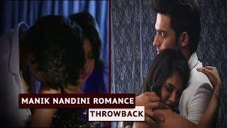 Throwback Manik Nandini Romance | Do you miss Kaisi Yeh Yaariyan?