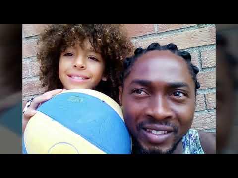 Prince Tony Major _ UMUOBA AGU