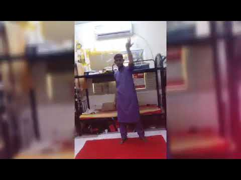 Ajo Naraz A Full Song HD ((( Yousaf Ali Tanha  Pardesi )))