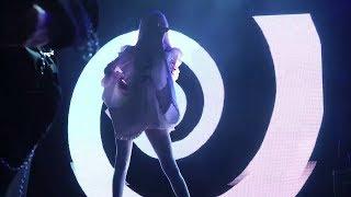 Poppy - Am I A Girl? (Music Video)