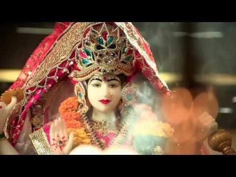 Kalash Ek Vishwaas Ambe/Durga Maa Soundtrack thumbnail