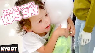 Kids Say The Darndest Things 95 | Funny Videos | Cute Funny Moments