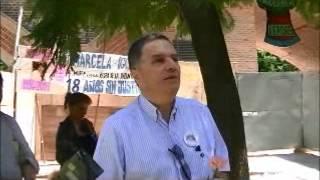 MARCELA IGLESIAS. CASO: PASEO DE LA INFANTA 18 AÑOS SIN JUSTICIA 22 02 2014