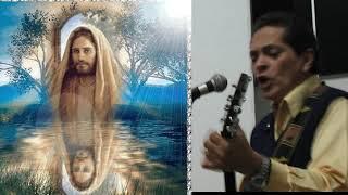 Jesus - Jovi Barboza (Erasmo Lima)