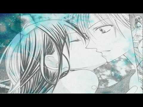 Nobody Has To Stay {Hitoribocchi wa Samishikute} MMV mp3