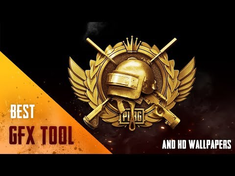 gfx-tool-for-pubg-&-pubg-wallpapers-:-how-to-use-gfx-tool