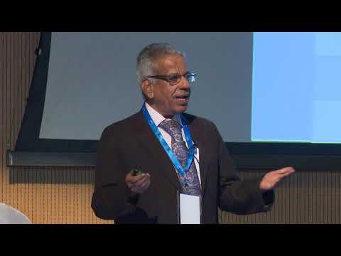 Professor J. B. Joshi